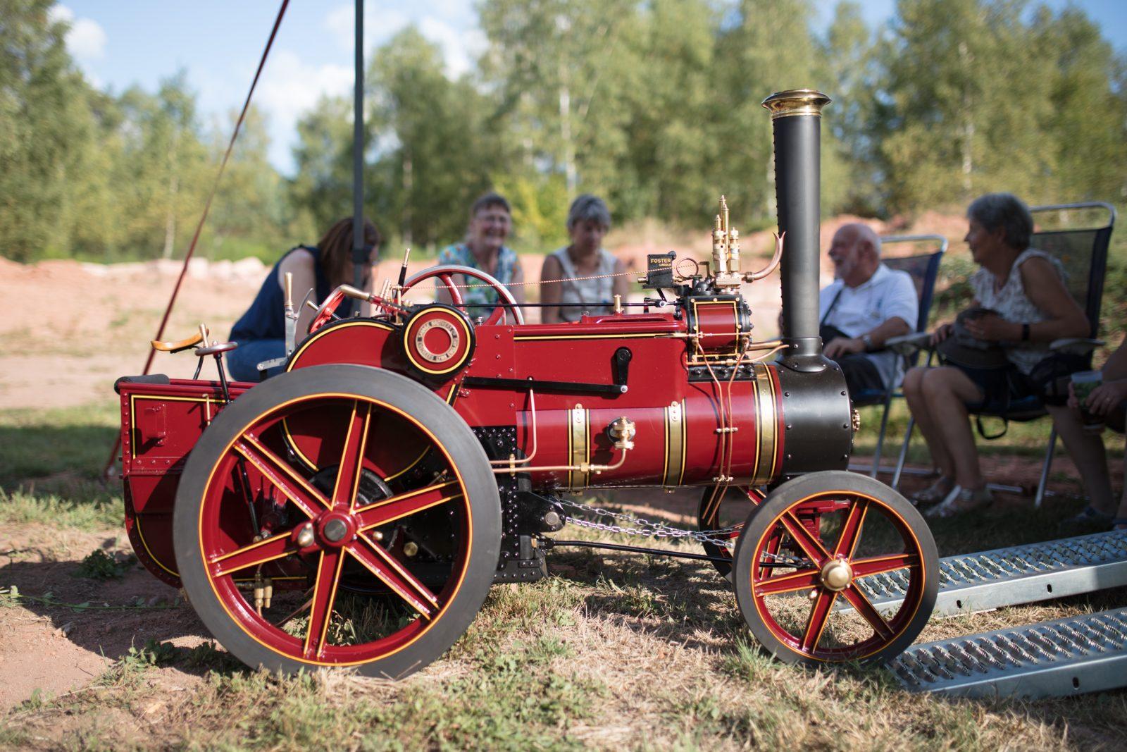 19083017_B3A0561