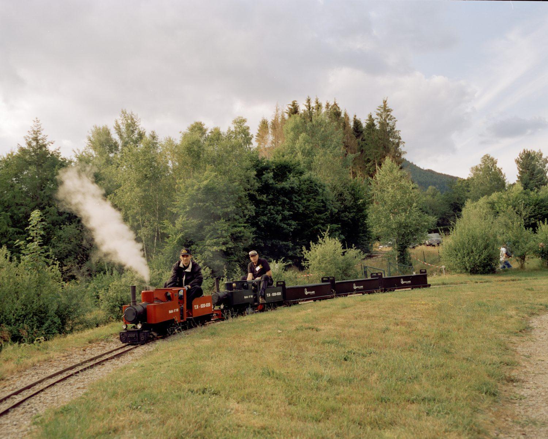 Image 069