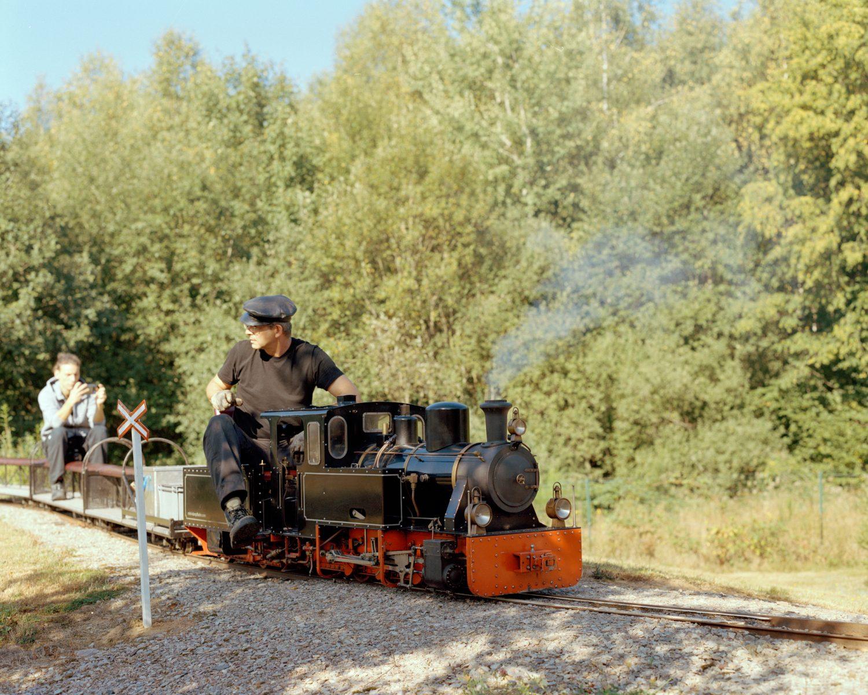 Image 087