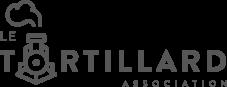 Association Le Tortillard